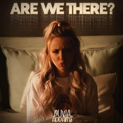 Are We There