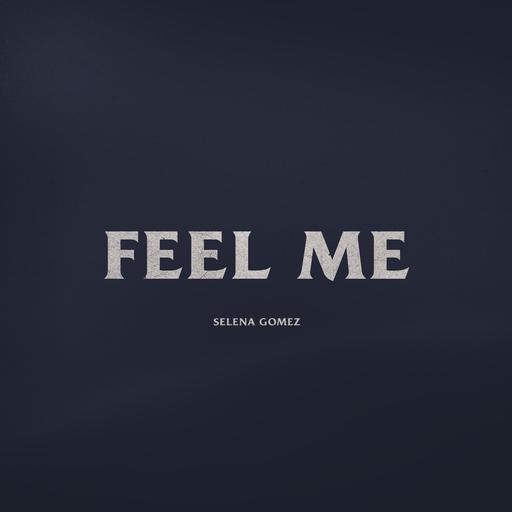 Feel Me