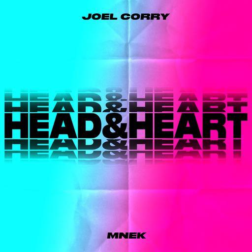 Head & Heart
