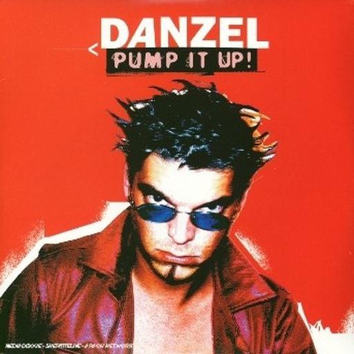 Pump It Up 2004