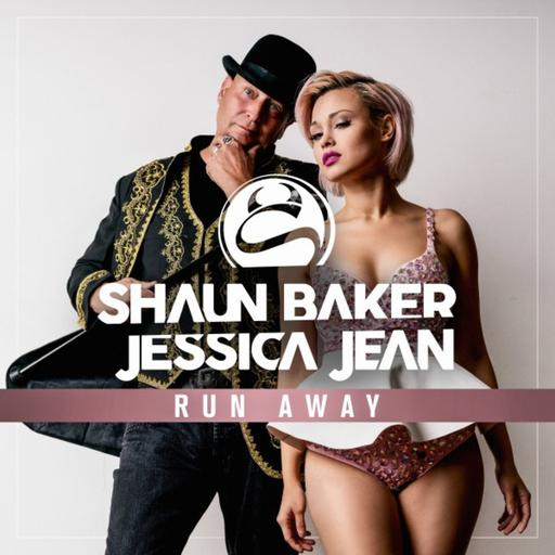 Run Away (Klaas Original Mix)