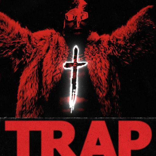 Trap (Rompasso Remix)